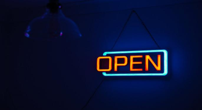 Direxion Unveils Four Leveraged Consumer ETFs