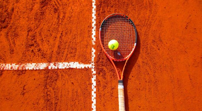 The French Open Could Still Happen, Just Behind Closed Doors
