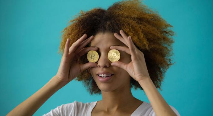Cryptocurrencies Price Prediction: Bitcoin, Ethereum & Litecoin – American Wrap 7/1/2020