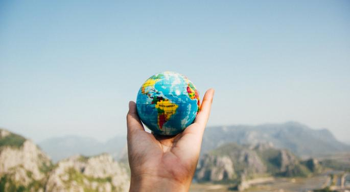 3 Leveraged Emerging Markets Traders Should Consider in Q1
