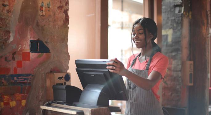 Four Ways Small Businesses Can Cuts Costs