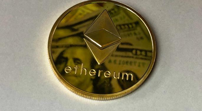Bullish Momentum Returns To Cryptocurrencies: Is it Time to Start Buying EOS Again?