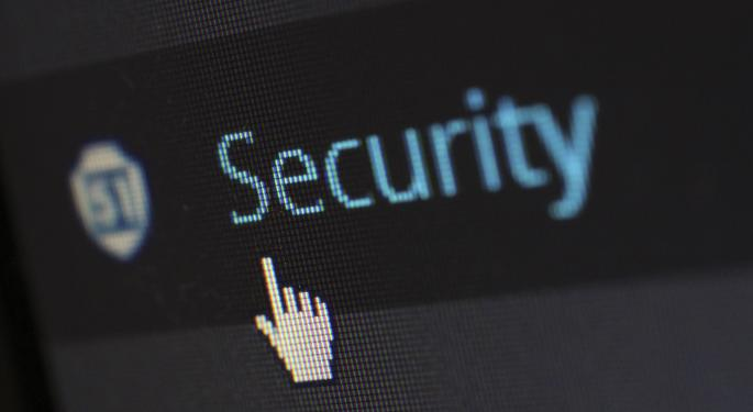As The Threat Of Cybercrime Grows, Canada's Largest Cybersecurity ETF Makes A Compelling Thesis