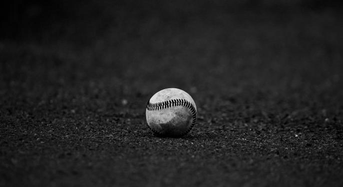 What Is Major League Baseball's 'Sticky Stuff' Scandal and How Will It Impact Fantasy Baseball?