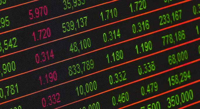Asia Market Wrap: Stocks Mixed, Yuan Falls As US, China Reach Trade Deal