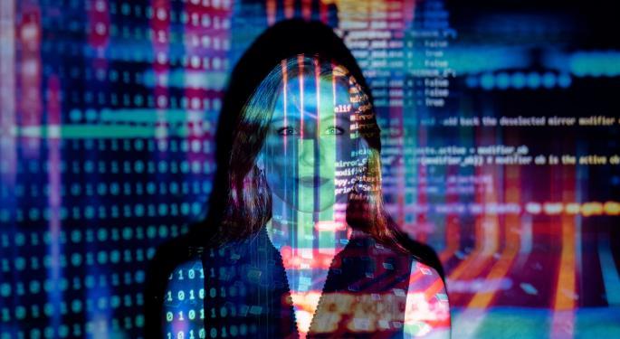 Fintech Spotlight: Quant Data Uncovers Real-Money Transactions, Market Sentiment
