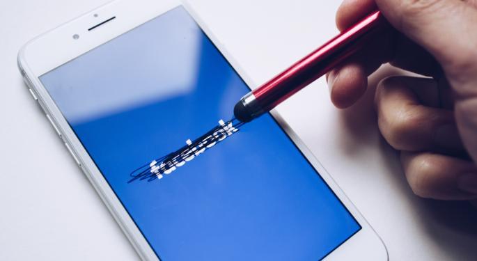 ¿Cuál será el nuevo nombre de Facebook?