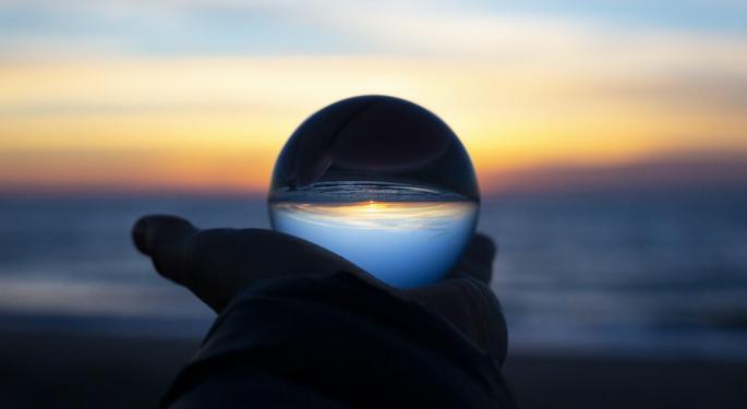 4 productos de consumo tendencia que definirán el futuro