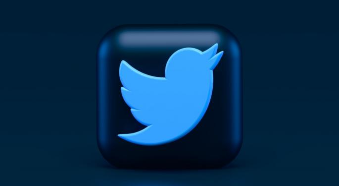 Is Twitter Preparing To Take On YouTube And Twitch?