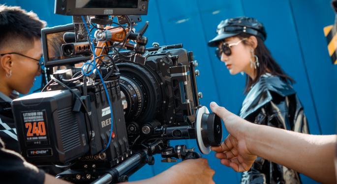 Meet Waymark, The DIY Video Platform That Works With TV