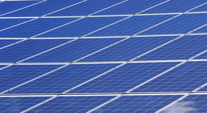 Piper Sandler Bullish On Residential Solar Stocks, Predicts Biden Would Extend Federal Tax Credit