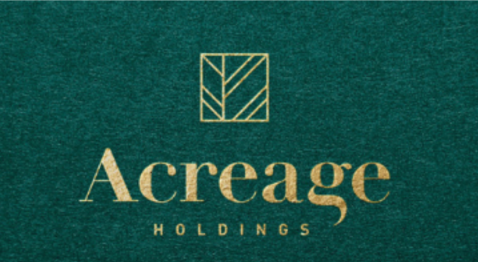 Acreage Secures Up To $60M In Funding With 2 Deals