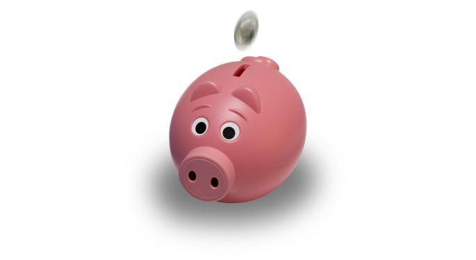 Subprime Auto-Loan Crisis Near? U.S. Government Wary Of Risky Car Loans