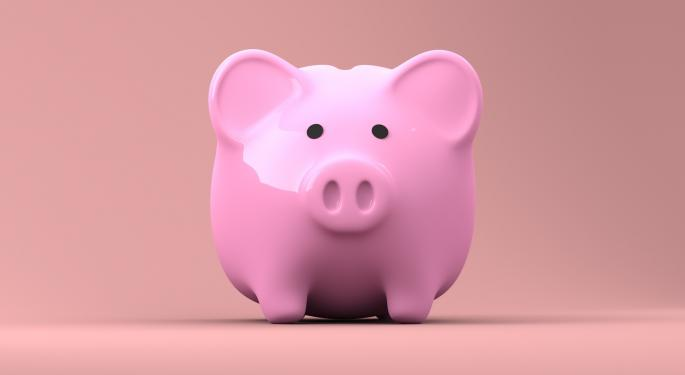 What To Do With An Old 401k?: 4 Choices To Consider