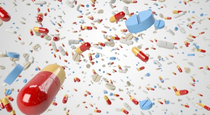 7 Blockbuster Drugs Expected To Be Launched In 2020