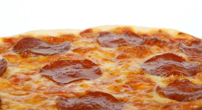 The Street Reacts To Domino's Q4 Earnings, 25% Stock Rise