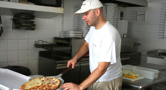 DoorDash Adjusts Pricing Scheme, Lowering Some Costs For Restaurants