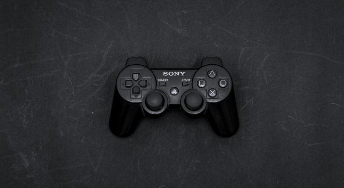 Sony May Hold PlayStation 5 Conference As 'Early As Next Week'
