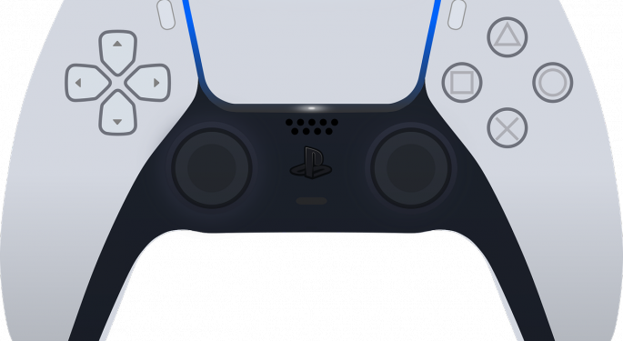 Why You Should Keep An Eye On This Little-Known Playstation 5 Component Maker