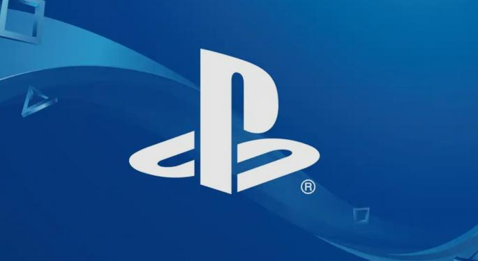 Sony Slows PlayStation Download Speeds To Preserve Bandwidth