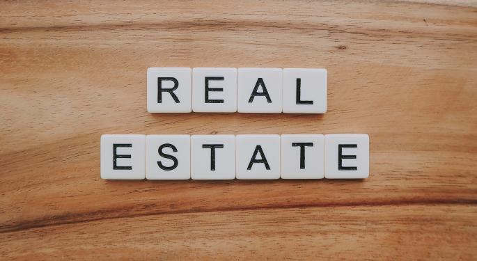 Best Real Estate Investing Courses For 2021