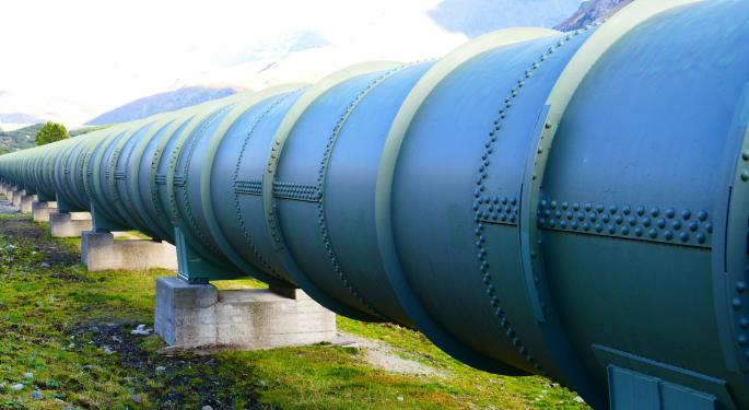 The Daily Dash: Colonial Pipeline Shutdown Special