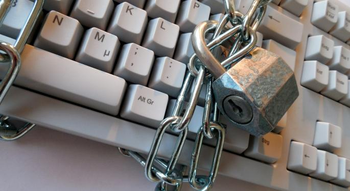 The Cost Of Cybercrime: $2.1 Trillion By 2019