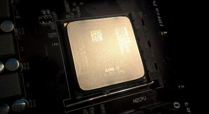 AMD, Nvidia Cut GPU Prices As Crypto Slump Saps Demand