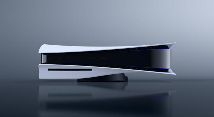 New PlayStation No-Nos: Profane Tweets, Rogue PS Plus Collection Deals, Scammer eBay Photos