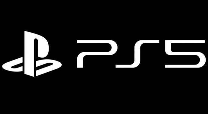A Deep Dive On PlayStation 5's New Specifications