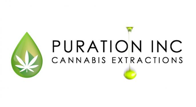 Puration Unveils Plans For Cannabis Cultivation Deal With Kali-Extracts' NCM Biotech