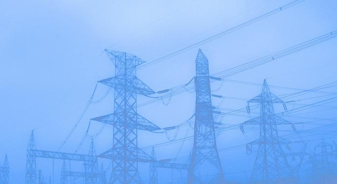 It's Not All Bad For Utilities ETFs