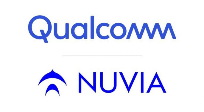 Qualcomm To Buy Startup Nuvia In $1.4B Deal: What Investors Need To Know