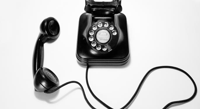 The Top 5 Business Phone Services of 2020 Compared