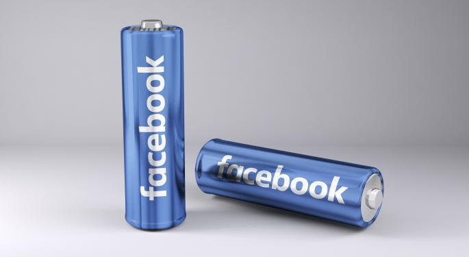 Facebook's Earnings Continues To Impress Analysts, Stifel Sees Upside To $200 Per Share