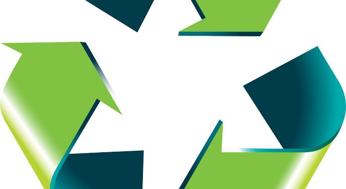 Doubling Down On Sustainability: BlackRock iShares Planning Major ESG ETF Expansion
