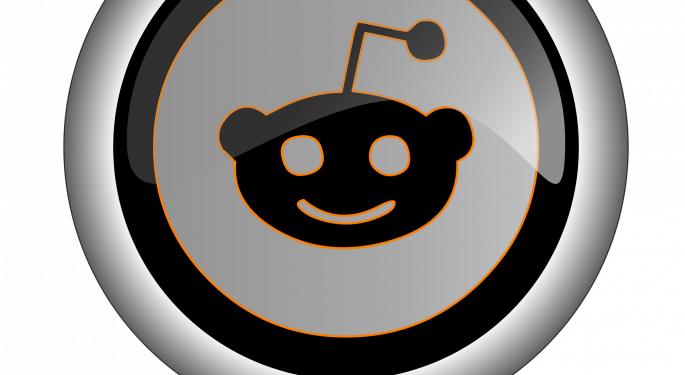 Eoption reddit