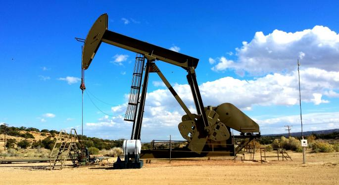 Stifel Expects Investor Perception Of Alta Mesa Resources To Improve, Initiates With Outperform