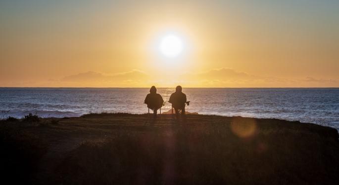 Criptomonedas en la cuenta de jubilación: ¿mala idea?
