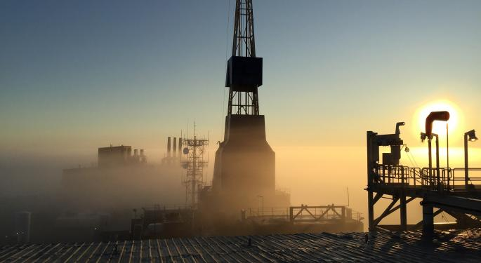 AccuShares Introduces New Spins On Oil ETFs