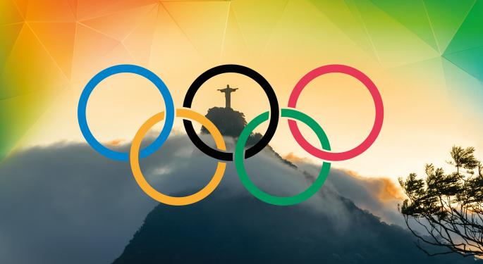 Why Olympic TV Ratings Were So Poor And What NBC Got Wrong In Rio