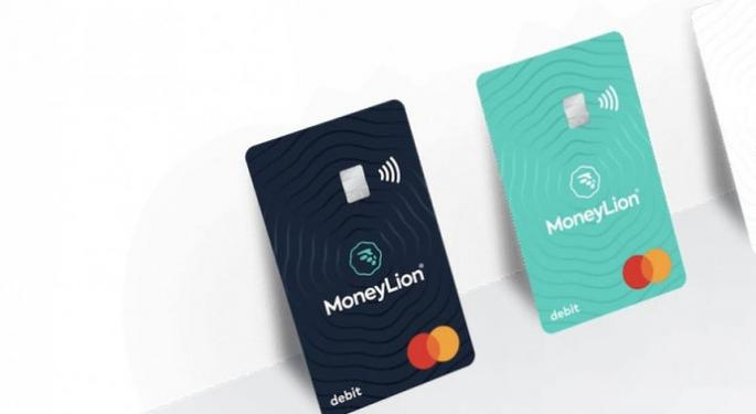 MoneyLion Announces 2020 Results, Q1 Preview Ahead Of Listing