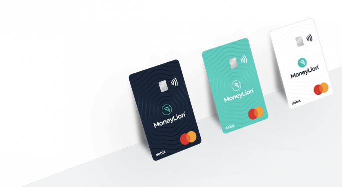 MoneyLion Introduces RoarMoney, A New Take On Mobile Banking