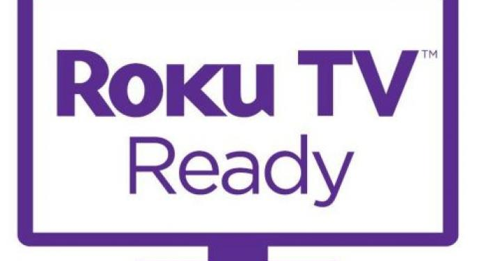What To Know About Roku TV Ready