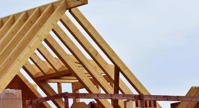 Beacon Roofing On Shaky Foundation As Analyst's Survey Points To Softness