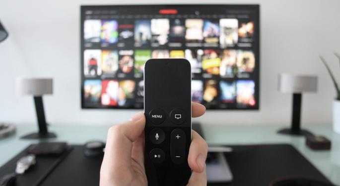 Acuerdo Discovery-AT&T, amenaza en la guerra del streaming
