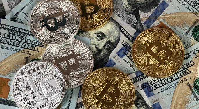 Cryptocurrencies Price Prediction: Bitcoin, Ripple & ChainLink – American Wrap 7/7/2020