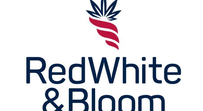 RWB Partners With Avicanna To Distribute Pura H&W CBD Products