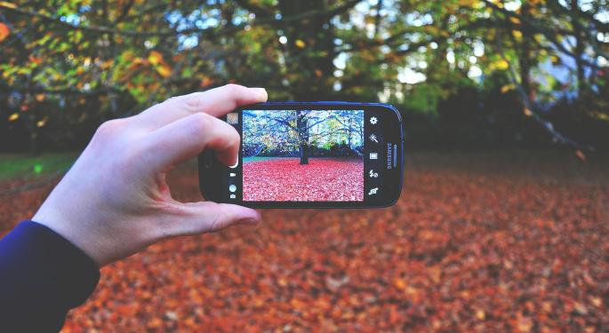 Snap Investors Cautioned Not To 'Miss The Forest For The Trees'