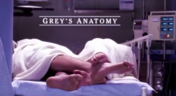 'Grey's Anatomy' Hits 300 Episodes: Where Is The Original Cast Now?